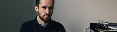 Igor Levit és a Bécsi Filharmonikusok