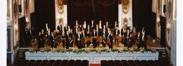 Haydn: Trumpet Concerto in E-flat major, Hob.VIIe:1