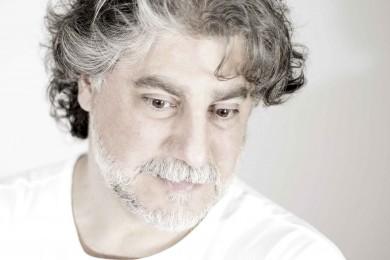 The Musical Universe of José Cura