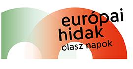 Európai Hidak 2019 - Olaszország