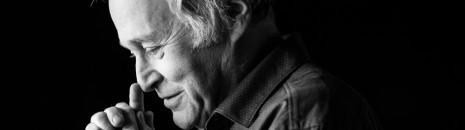 Haydn: A teremtés