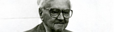Sándor Weöres