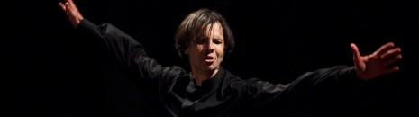 Teodor Currentzis és a musicAeterna of Perm Opera