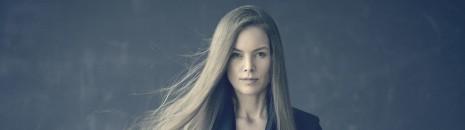 Rebekka Bakken & Modern Art Orchestra
