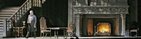 Verdi: Luisa Miller - Encore