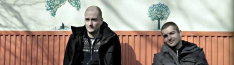 Szűcsinger - Szálinger Balázs és Szűcs Krisztián estje
