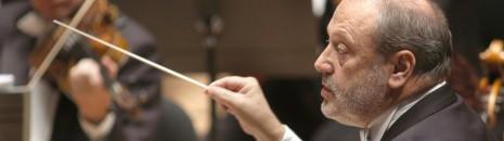 Ravel: A gyermek és a varázslatok,  avagy rendezzünk zenés mesét!