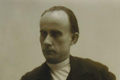 Kassák Lajos