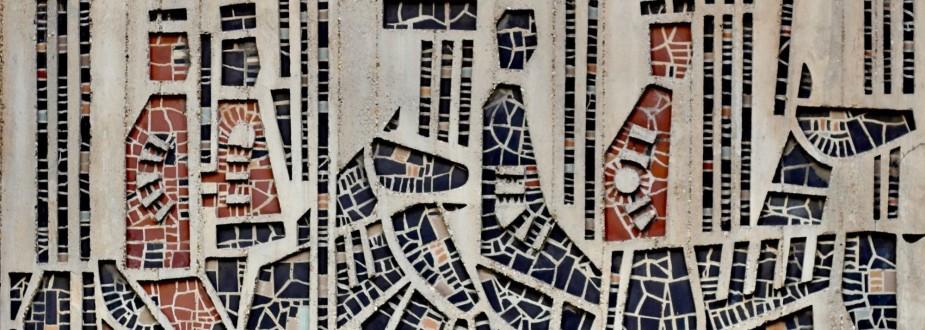 Lovasok, szirének és más kompozíciók - egy pasaréti villától a Bartók Béla Nemzeti Hangversenyteremig