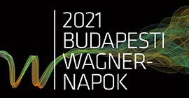 BUDAPESTI WAGNER-NAPOK