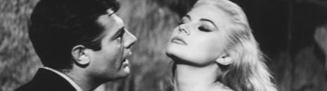 Az édes élet (La dolce vita; 1960)