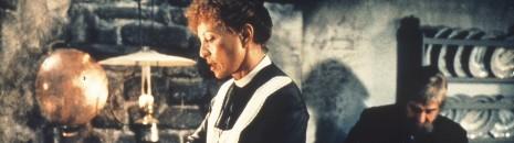Babette lakomája (Babettes gaestebud; 1987)
