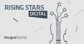 Rising Stars Digital