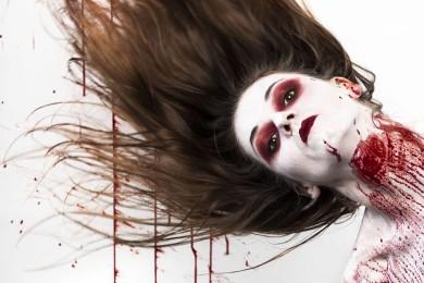 Feledi Project: Orpheus / Revenge (Electra) - premiere