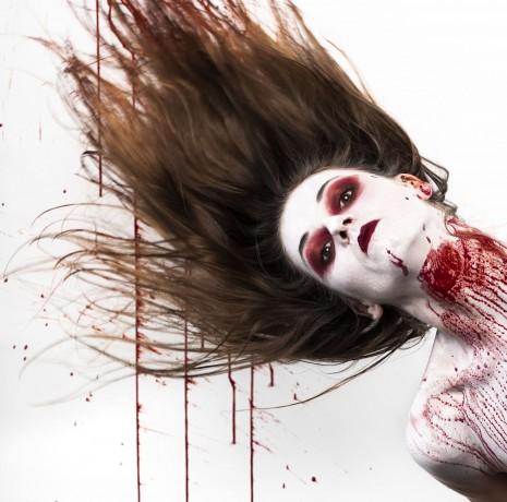 Feledi Project: Orfeusz / Revenge (Élektra) - bemutató