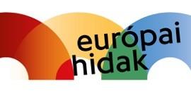 Európai Hidak 2018: A Baltikum és Lengyelország