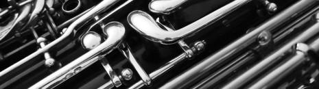 Utazás Symphoniába - A fafúvósok