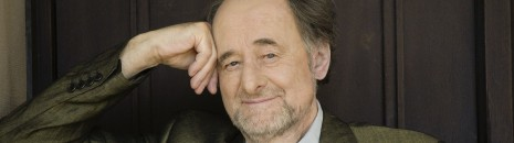 Sir Roger Norrington and the Orchestra of the Age of Enlightenment