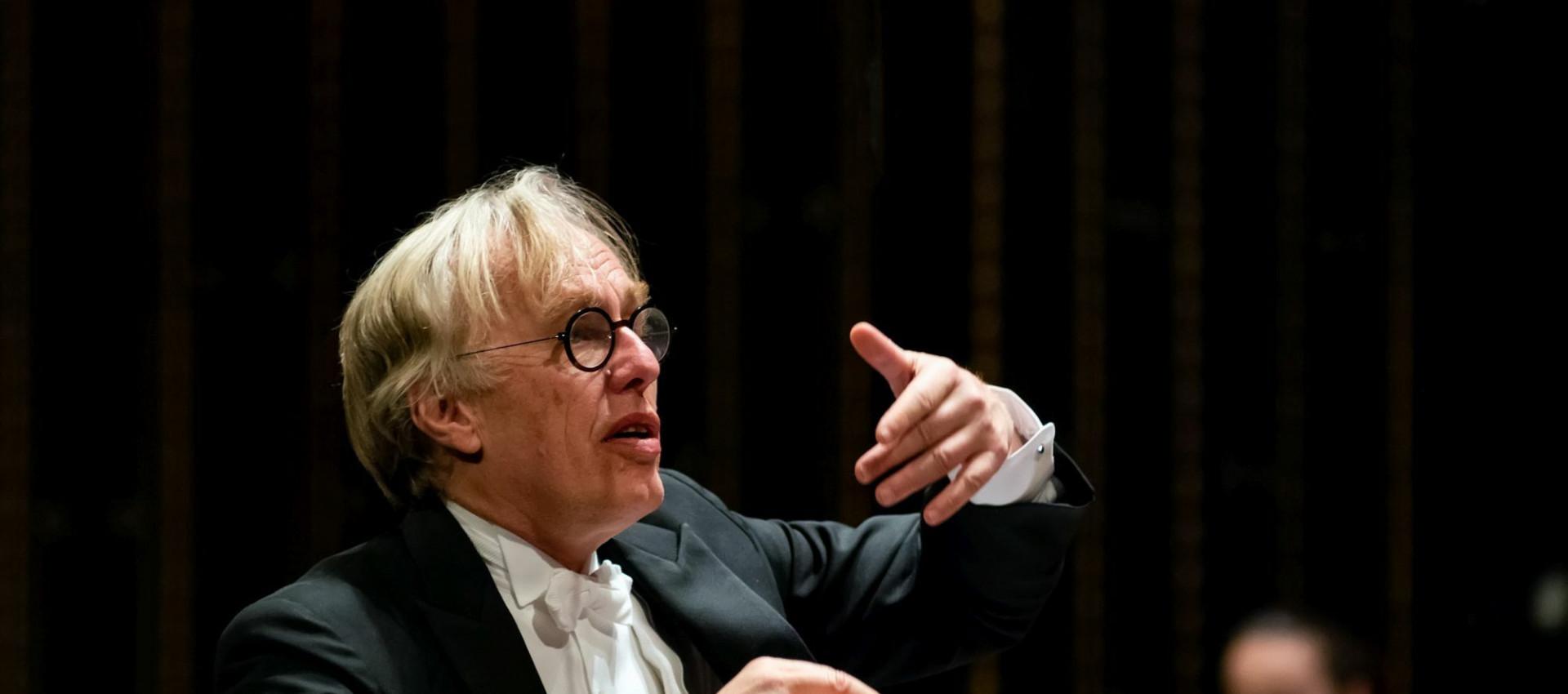 'Liszt's Visions'